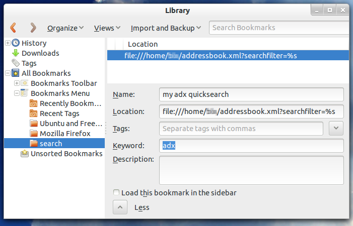 adx_Firefox_AddQuicksearch.png